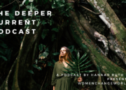 The Deeper Current Podcast