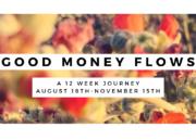 Good Money Flows